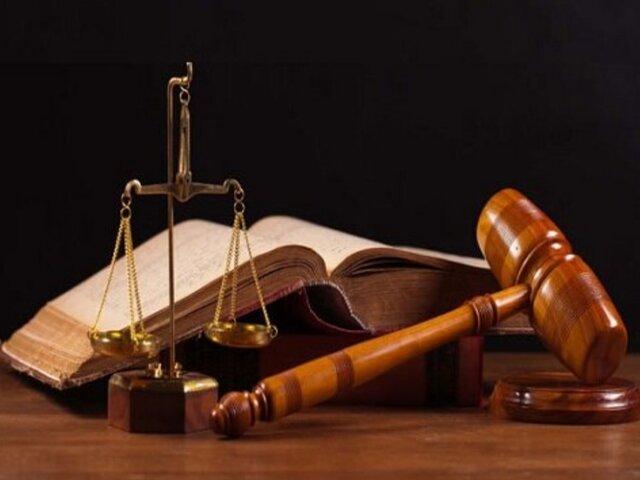 افزایش ۲۰ درصدی پروندههای ورودی به دادگستری خراسانجنوبی