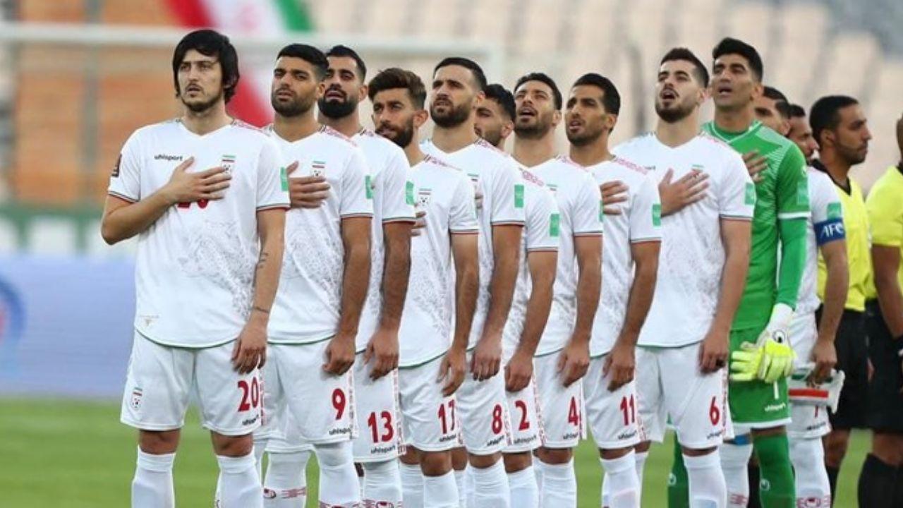 بازی ایران - لبنان، تماشاگر دارد!