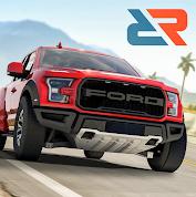 Rebel Racing؛ تجربه جنون واقعی برای سرعت