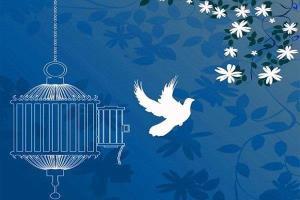 آزادی ۲٠ زندانی جرایم غیرعمد خوزستان با کمک خیرین