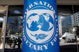 صندوق بینالمللی پول پیشبینی رشد اقتصادی جهان را کاهش داد