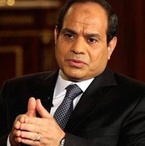 جزئیات سوءقصد به جان رئیس جمهور مصر و ولیعهد سابق عربستان
