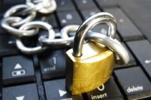 جمهوری اسلامی: طرح صیانت هم مثل فیلترکردن تلگرام جواب نمی دهد