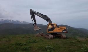 مدیرکل بازرسی لرستان: خسارت زیستمحیطی ادارات به منابع طبیعی در حال پیگیری است