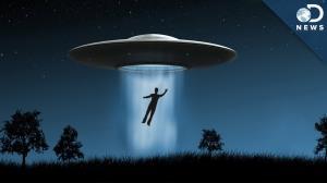 دروغ های فضایی (قسمت اول)
