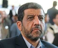 ورود وزیر میراث فرهنگی، صنایعدستی و گردشگری به فارس