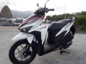 قیمت جدید موتورسیکلتهای پرفروش بازار - 22 مهر 1400