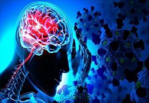 بین بیماری آلزایمر و شدت کووید ۱۹ ارتباط وجود دارد