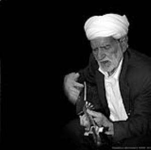 مقام «الله» به روایت عثمان محمدپرست