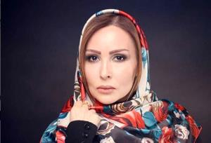 سوژه داغ هفته؛ از فوت «عزت الله مهرآوران» علی رغم تزریق واکسن تا مهاجرت پرستو صالحی