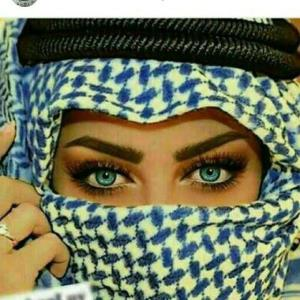 عرب خوزستان هستم با افتخوار