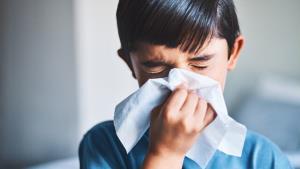 ۳ ویروس و ۳ تهدید در زمستان امسال