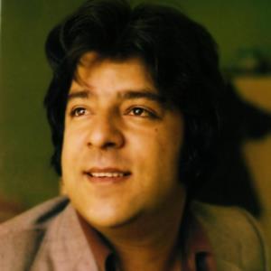 آهنگ خواننده افغانستانی؛ احمد ظاهر به نام