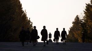 خودکشی دانش آموزان در ژاپن رکورد زد