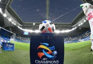 اجرای دقیق پروتکلهای بهداشتی در لیگ قهرمانان آسیا