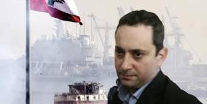 دومین درخواست برای برکناری قاضی جنجالی در لبنان رد شد