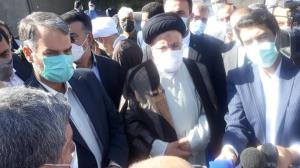 دامداران فارس مایوس نشوند؛ دولت در حال رفع مشکلات است