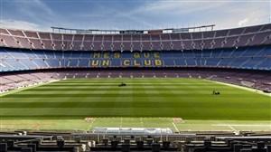 افشای یک فاجعه دیگر از مدیریت قبلی بارسلونا