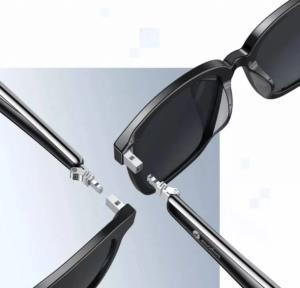 عینک هوشمند Anker با قابلیت تعویض فریم به بازار آمد
