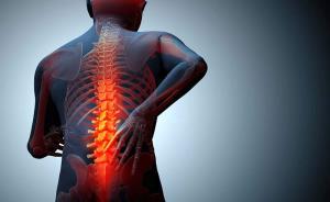 علائم تنگی کانال نخاع چیست؟