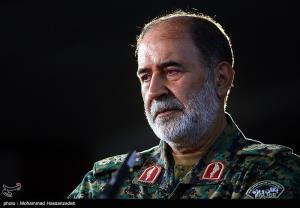 روایت فرمانده یگان ویژه از اعتراضات خوزستان و برخی ناآرامیها در کشور