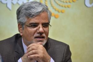 اظهارنظر محمود صادقی درباره محاکمه روحانی و ظریف