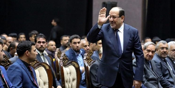 انتخابات عراق؛ تشکیل ائتلاف جدید با 85 کرسی به رهبری نوری المالکی