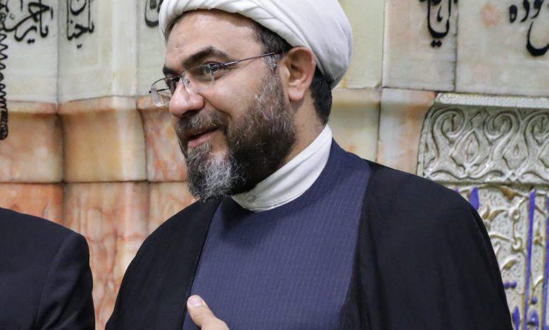 تحریمها هیچگاه جلوی خدمت صادقانه و خالصانه دولت را نخواهد گرفت