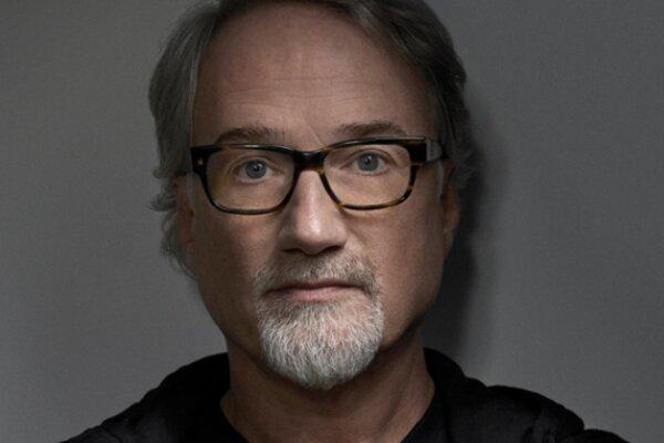 دیوید فینچر سریال مستند میسازد