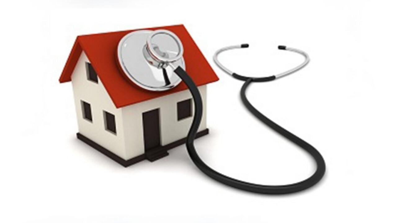 افزایش فعالیت موسسههای غیرمجاز خدمات پرستاری در بوئین زهرا