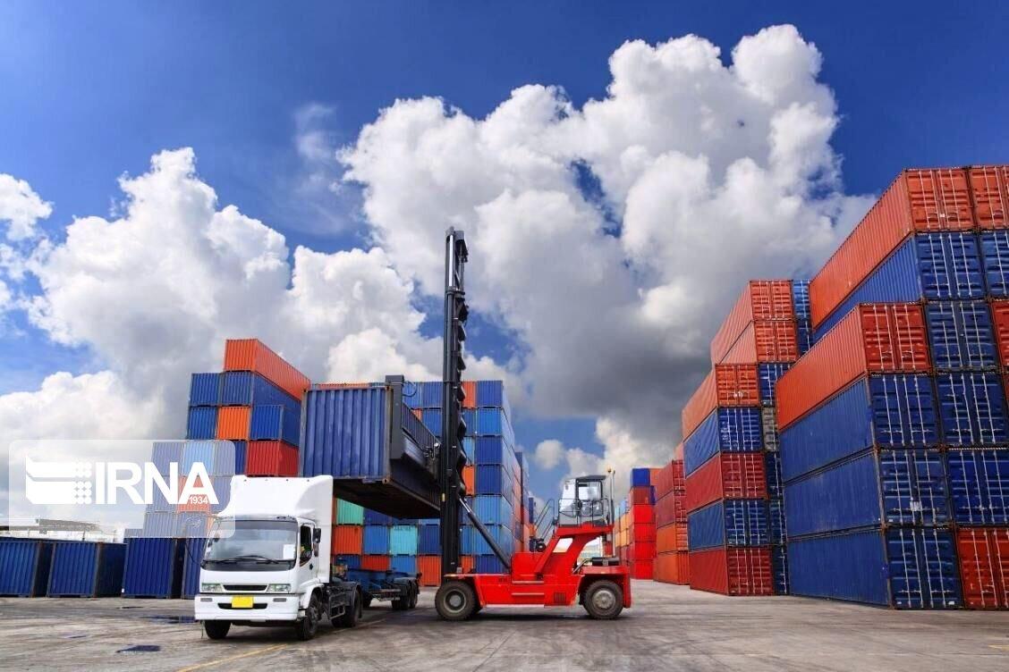 ارزش صادرات کالا در خراسان شمالی بیش از ۲ برابر شد