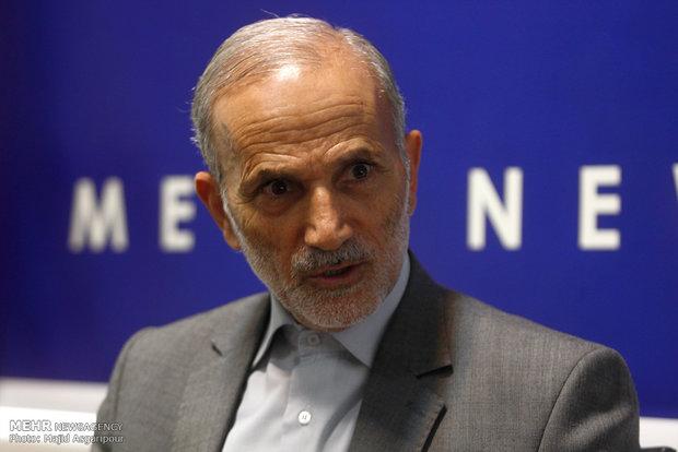 نماینده ادوار مجلس: ضعف «برجام» بیش از اعتراف ظریف است
