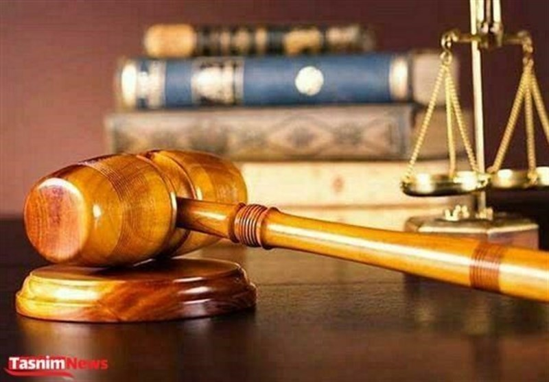 رئیس کل دادگستری: پروندههای قدیمی در دادگستری کردستان بهسرعت بررسی شود