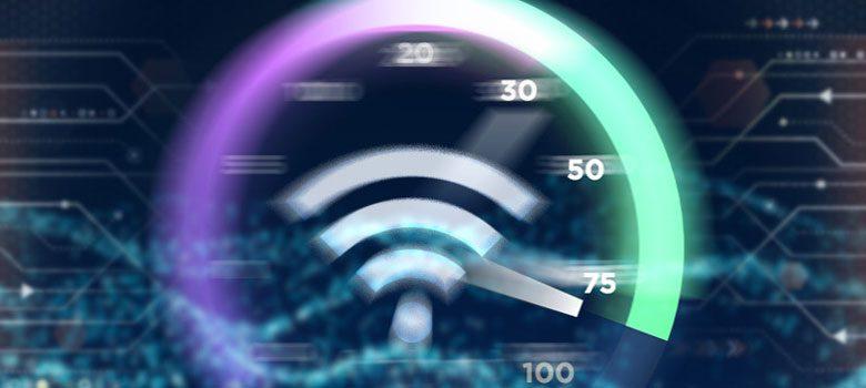 وعده وزیر برای اینترنت با سرعتهای چندگیگی!