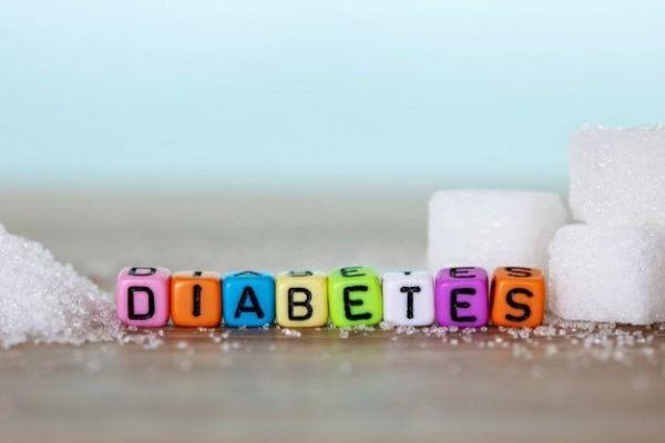 سخت بلندشدن نشانه هایی از دیابت است