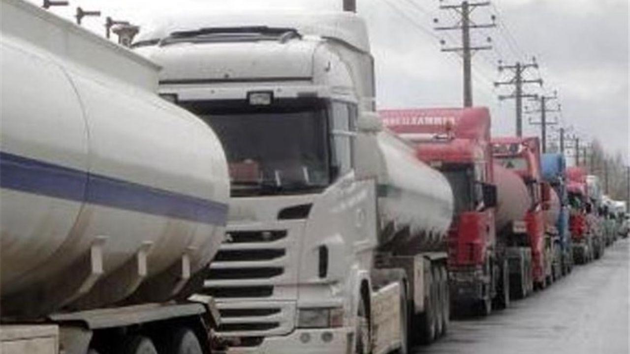 افشاگری در مورد صادرات بنزین با اسم دیگر