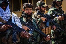 اشپیگل: طالبان پاکسازی قومی-مذهبی را آغاز کردهاند؟