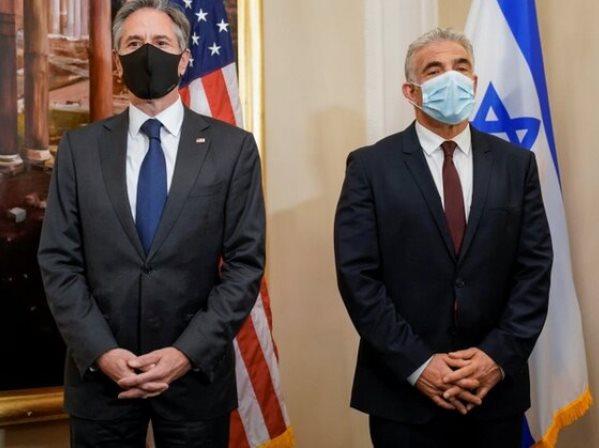 الاخبار: پاسخ آمریکا درباره ایران، اسرائیل را ناامید کرده است