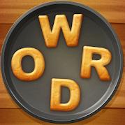 Word Cookies؛ بازی با کلمات بیسکوییتی