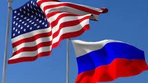 دور جدید مذاکرات آمریکا و روسیه بر سر اجرای معاهده استارت جدید