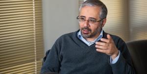 کرونا/ نتایج مطالعه اثرگذاری واکسنها بر روی 380 هزار ایرانی