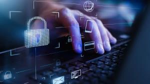 پنج نکته مهمی که امنیت شما را در اینترنت بالا میبرد