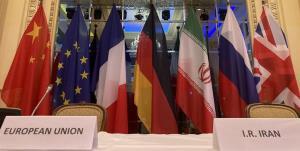 روایت نشریه آمریکایی از خبری که ایران درباره مذاکرات وین به «مورا» داد