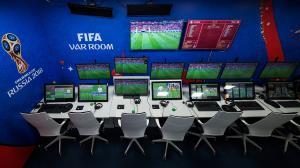 باورنکردنی؛ قرارداد فدراسیون فوتبال با شرکت یک دلاری!