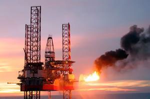 هشداری در مورد بحران انرژی در جهان