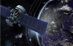 آیا اینترنت ماهوارهای تهدیدی برای سلامت و حریم خصوصی است؟