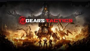 سازنده Gears Tactics در حال توسعه یک بازی علمی تخیلی است