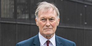 نماینده پارلمان انگلیس با ضربات چاقو کُشته شد
