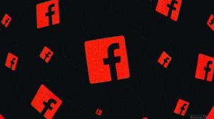 فیسبوک روی توسعه سیستم های هوش مصنوعی کار می کند