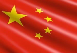 کاهش فروش خودرو در چین به خاطر کمبود ریزتراشه و برق